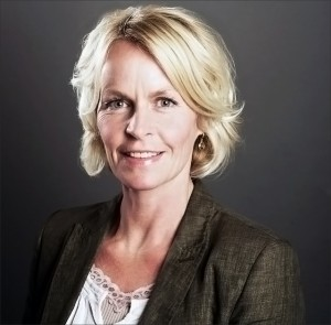 Dorthe Eggert Canzanella